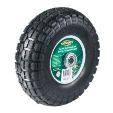 pneu anticrevaison yardworks pour brouettes 10 po canadian tire. Black Bedroom Furniture Sets. Home Design Ideas