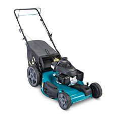 Yardworks 160CC 3-in-1 Self-Propelled Lawn Mower with Honda Engine   Canadian Tire