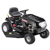 Yard Machines Lawn Tractor, 14.5 HP