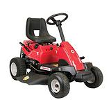 Troy-Bilt 11.5HP 30-in Neighbourhood Rider