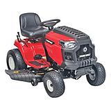 Troy-Bilt 18 HP / 42-in Lawn Tractor