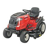 Troy-Bilt 26 HP 54-in Lawn Tractor