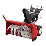 Troy-Bilt 420 cc 45-in OHV Snowthrower