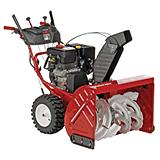Troy-Bilt 357 cc 33-in OHV Snowthrower