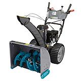 Yardworks 277 cc / 26-in Powermore® OHV Snowthrower