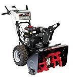Briggs & Stratton Two-stage Snowthrower, 249 CC