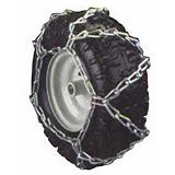 Sno Hog Snow Thrower Tire Chains