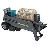 Yardworks 6,5 Ton Electric Log Splitter