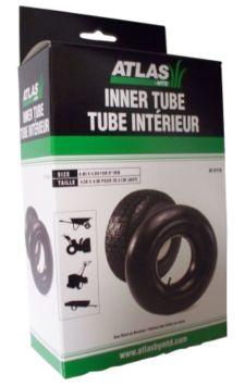 Atlas Tire Inner Tire Tube Canadian Tire