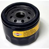 Briggs & Stratton Universal Oil Filters for Lawn Tractors
