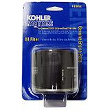 Replacement Troy-Bilt Kohler Engine Oil Filter