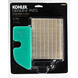 Air Filter for Single Cylinder Kohler Engine