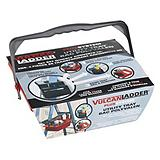 Vulcan Ladder Utility Tray Set, 4-Pc