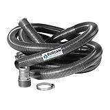Discharge Hose Kit