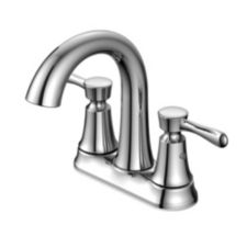 dan danze kitchen mini sink faucets elegant widespread htm the bathroom
