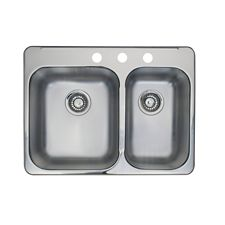 Canadian Tire Kitchen Sink Kindred double bowl kitchen sink canadian tire workwithnaturefo