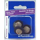 Plumbshop Hose Filter Washers