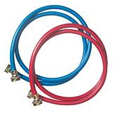 Plumbshop Washing Machine Hoses