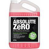Prestone® Plumbing/RV Antifreeze, 3.78 L