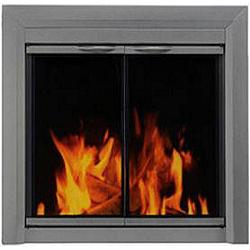Canadian Tire Glass Door Fire Screen For Wood Burning Fireplaces Customer Reviews Product