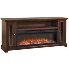 Horizon Fireplace Canadian Tire