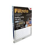 Filtrete Elite Allergen Furnace Filter