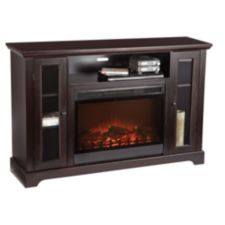 Kingwood Media Fireplace Canadian Tire
