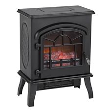 how inserts ideas depot en the fireplace electric buying guides heaters fireplaces home decor to canada