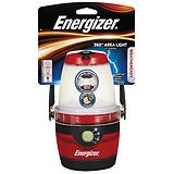 Energizer Weather Ready Multi-Use Lantern ...