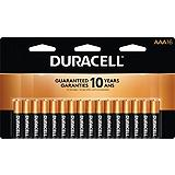 Duracell AAA 16 Battery Pack