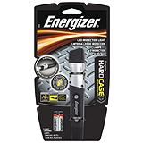 Lampe de poche Energizer Inspection Light