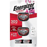 Energizer 2 Pack LED Headlight