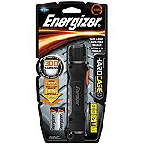 Energizer Hardcase Pro LED Flashlight