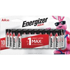 Tools hardware digital flyer canadian tire energizer max aa batteries 30 pk greentooth Gallery