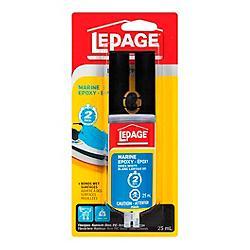 Epoxy Tip of the Day 0671441_1?$medium$&defaultImage=image_na_EN&wid=250&hei=250