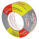 Cantech All Purpose Duct Tape, 48 mm x 55 m