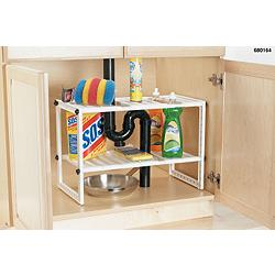 canadian tire under sink expandable shelf customer reviews product