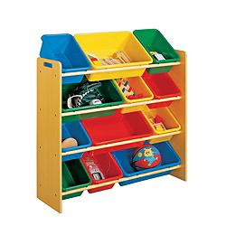 canadian tire 12 bin organizer customer reviews