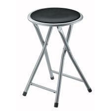 Metal folding stool canadian tire for Canadian tire table pliante