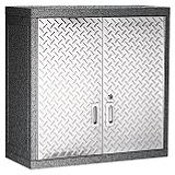 Mastercraft Metal Garage Cabinet
