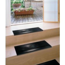 couvre marche noir 24 po canadian tire. Black Bedroom Furniture Sets. Home Design Ideas
