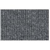Indoor/Outdoor Rug, 6 x 8-ft