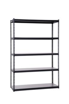 etagere metal canadian tire