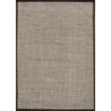 Canvas Jasper Outdoor Rug 6 X 10 Ft Canadian Tire