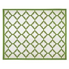 Canvas Thistletown Turf Outdoor Rug Canadian Tire