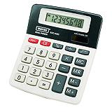 Aurex Mini Desk Calculator