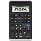 Casio Scientific Solar Calculator