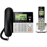 Vtech Combo Phone with Caller ID