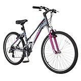 Schwinn Conversion Women's 26-in Mount...