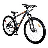 CCM 29er 29-in Mountain Bike